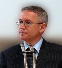 Lothar Hirneise